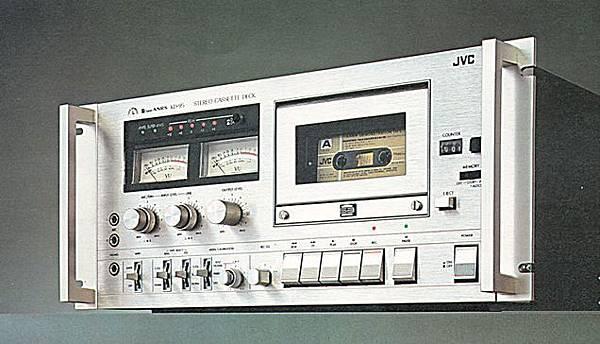 JVC KD-95.jpg