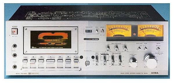 Aiwa Model AD-6800.jpg