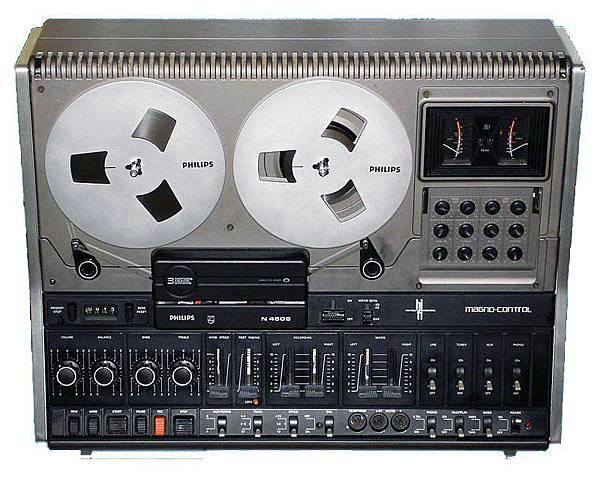 Philips N 4506.jpg