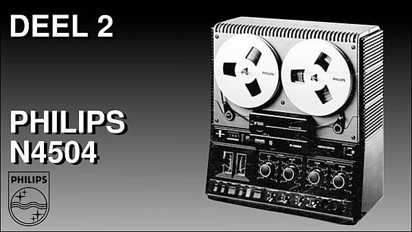 Philips N4504.jpg