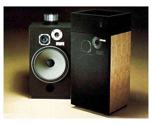 Pioneer HPM-150.jpg