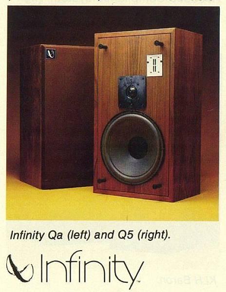 infinity Quantum 5.jpg