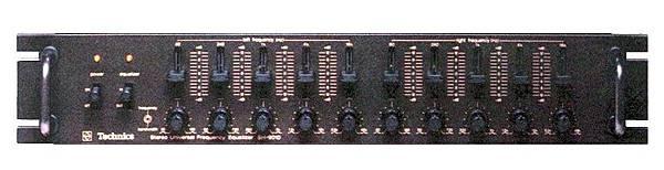 Technics SH-9010.jpg