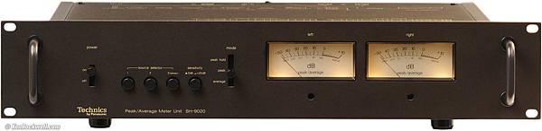 Technics SH-9020.jpg