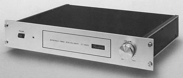Accuphase C-220.JPG