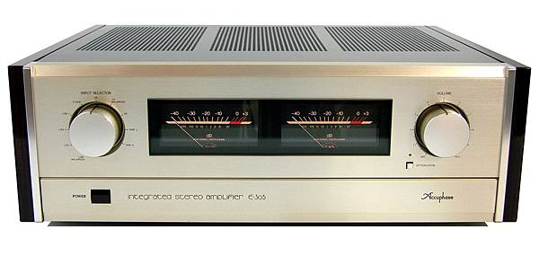Accuphase Model 505.jpg