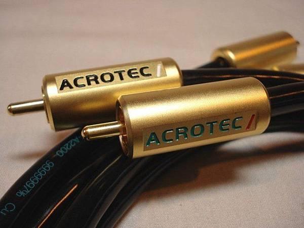 Acrotec.jpg