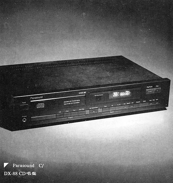 PARASOUND CD-88.jpg