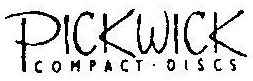 Pickwick.jpg
