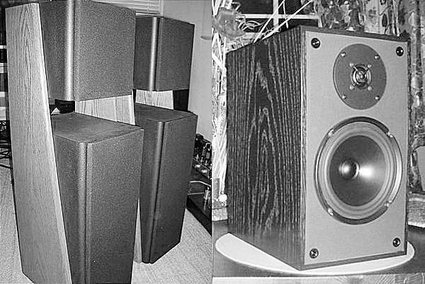 Ryan Acoustics.jpg
