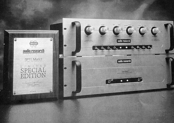 Audio research.jpg