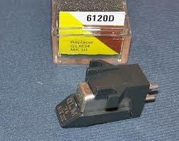 ADC QLM34 MK III.jpg