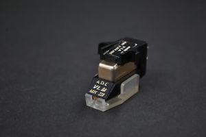 ADC VLM MK III.jpg