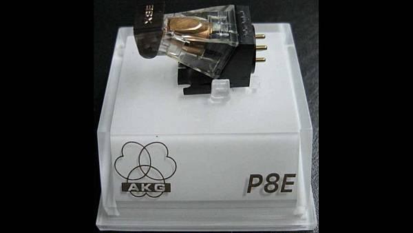 AKG P8-E.jpg
