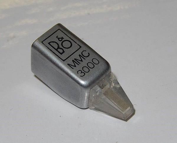 B%26;O MMC 3000.jpg