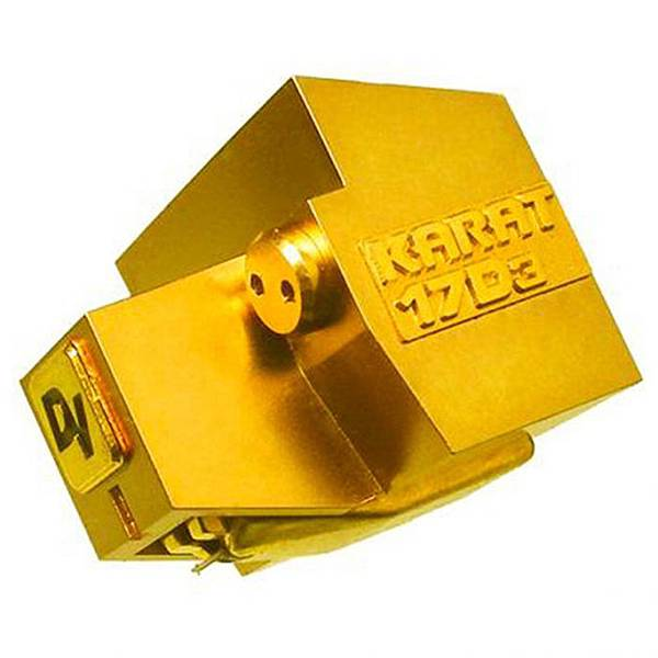 Dynavector DV KARAT DIAMOND.jpg