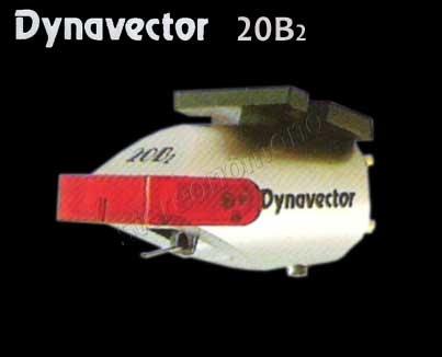 Dynavector DV 20B Type 2.jpg