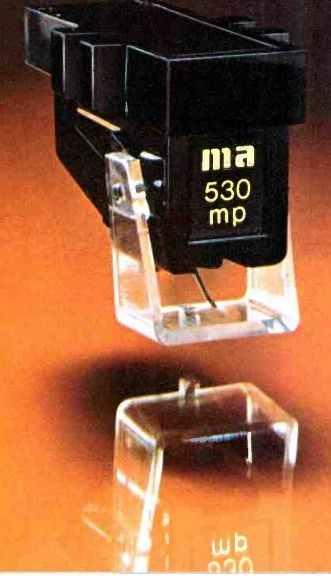 MICRO ACOUSTICS 530MP.jpg