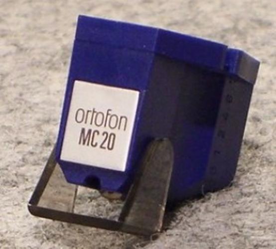 ORTOFON MC20.png