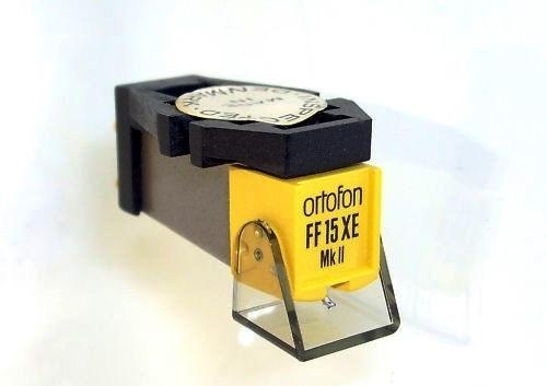 ortofon FF15 MK II.jpg