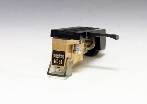 ortofon MC-30.jpg