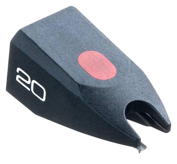 ortofon LM-20H.jpg