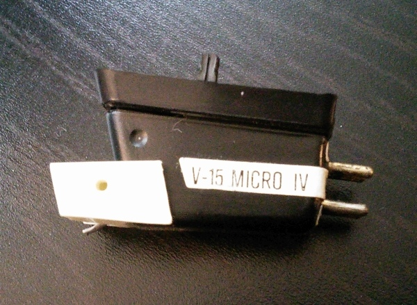 PICKERING V-15 MICRO IV AM.jpg