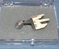 PICKERING V-15 MICRO IV AC.jpg
