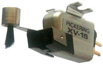 PICKERING XV15.JPG