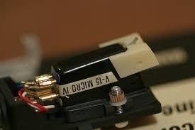 PICKERING V-15 MICRO IV AME.jpg