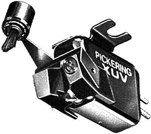 PICKERING XUV-4500Q.jpg