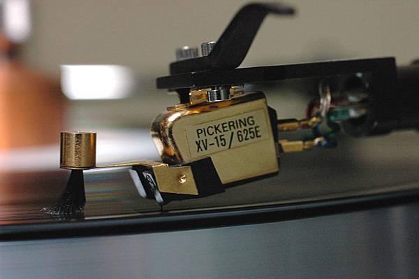 PICKERING XV-15 625(625DJ).jpg