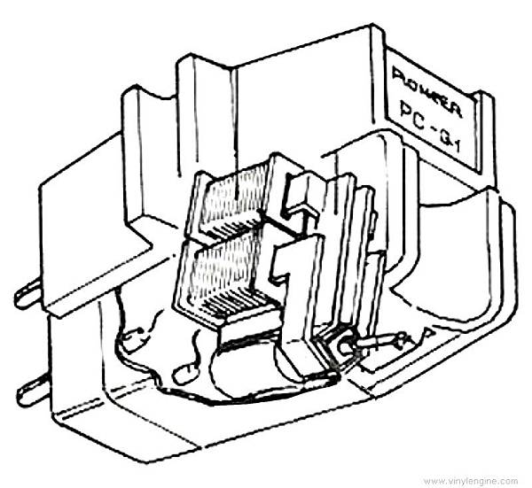 PIONEER PC-Q1.jpg