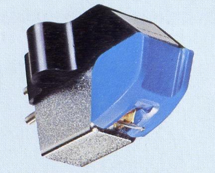 PIONEER PC-110.JPG