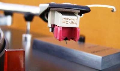 PIONEER PC-30.jpg