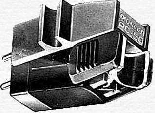 PIONEER PC-50.jpg