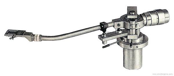 PIONEER PA-5000.jpg