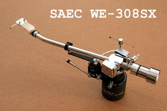 SAEC WE-308SX.jpg