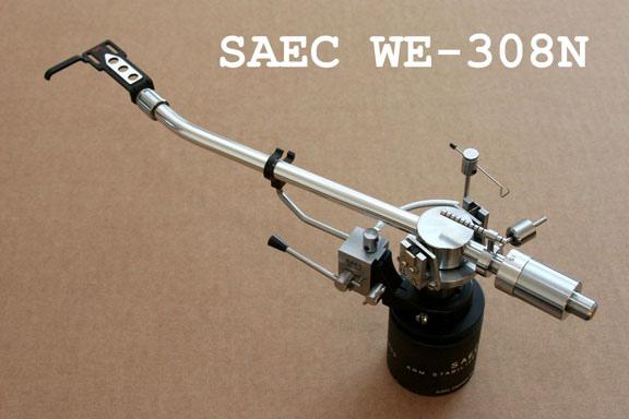 SAEC WE-308N.jpg