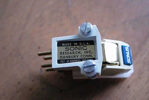 SONIC RESEARCH SONUS GOLD S II-BLUE.jpg