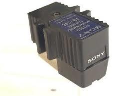 SONY VM-26G.jpg