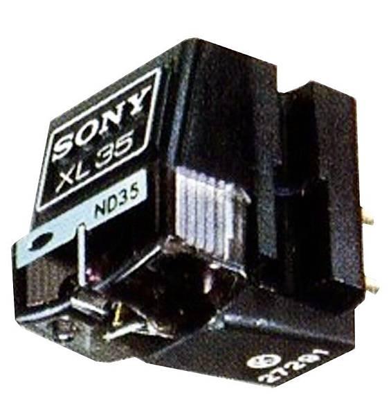 SONY XL-35.jpg