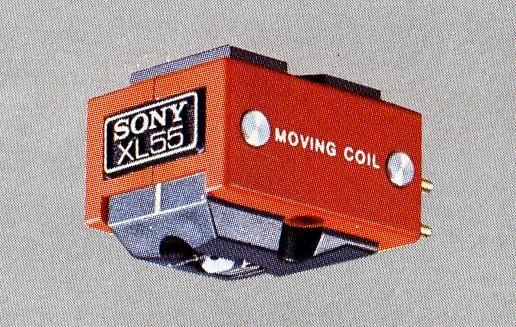 SONY XL-55.JPG