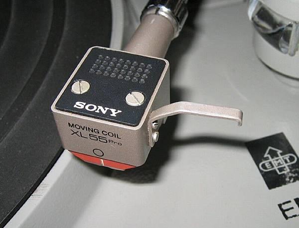 SONY XL-55 PRO.jpg