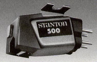 STANTON 500A.JPG