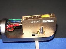 SUPEX SD-909 GOLD.jpg