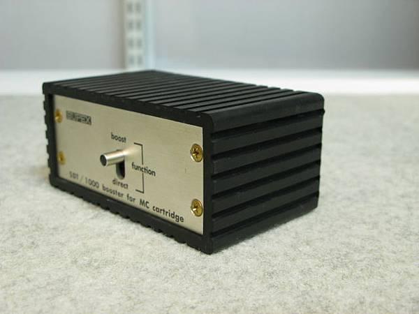 SUPEX SDT-1000.jpg