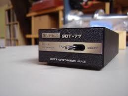 SUPEX SDT-77.jpg