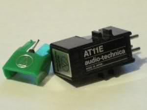 audio technica AT-11.jpg