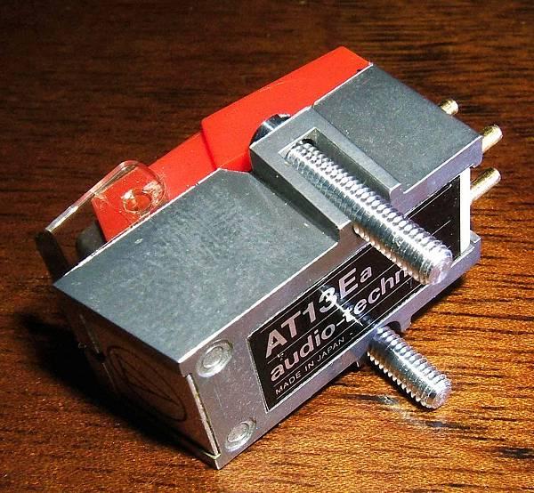 audio technica AT-13EA.jpg